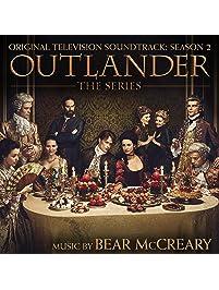 Amazon Com Television Soundtracks Cds Amp Vinyl