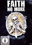 Faith No More - Midlife crisis [IT Import]
