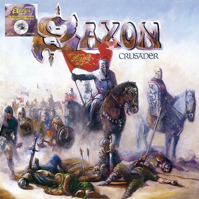 Batalla de clásicos V. Crusader & MCMLXXXIV A1xOmQ7ZmkL._SL1500_