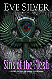 Sins of the Flesh (The Sins Series Book 4)