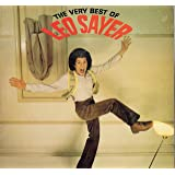 The Very Best Of Leo Sayer