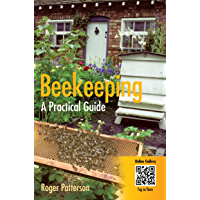 Beekeeping - A Practical Guide (English Edition)