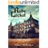 The Ruby Locket: A Novella (The Belrose Abbey Mystery Series Book 1)