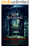 The Showing (Mister Jones Mysteries Book 1)