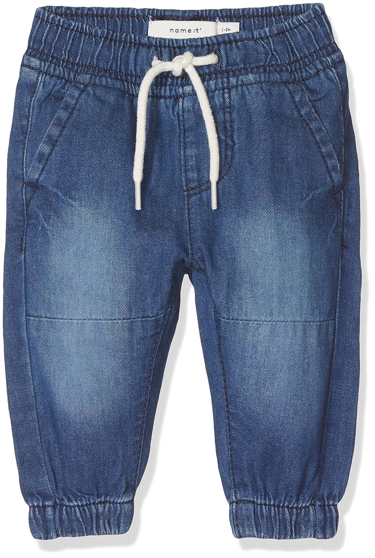 Name It Jeans Bimbo 13153370