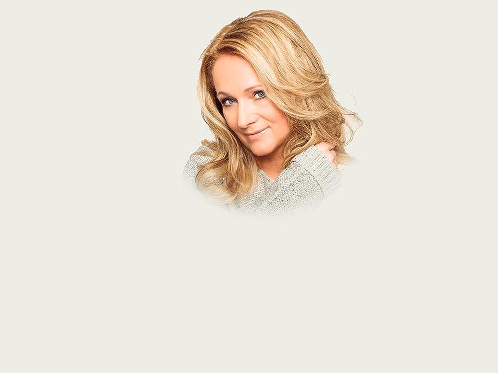 42fe7629957 Nicole bei Amazon Music