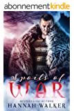Spoils of War (English Edition)