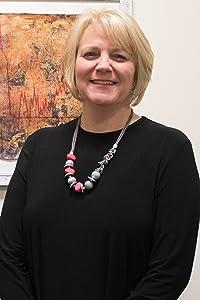 Janet M. Box-Steffensmeier