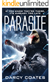 Parasite: An Alien Horror Novel