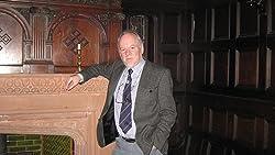 Dr. Peter Marshall