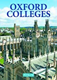 Oxford Colleges
