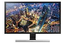 Samsung U28E590D – La Nostra Raccomandazione
