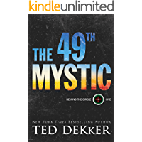 The 49th Mystic (Beyond the Circle Book #1)