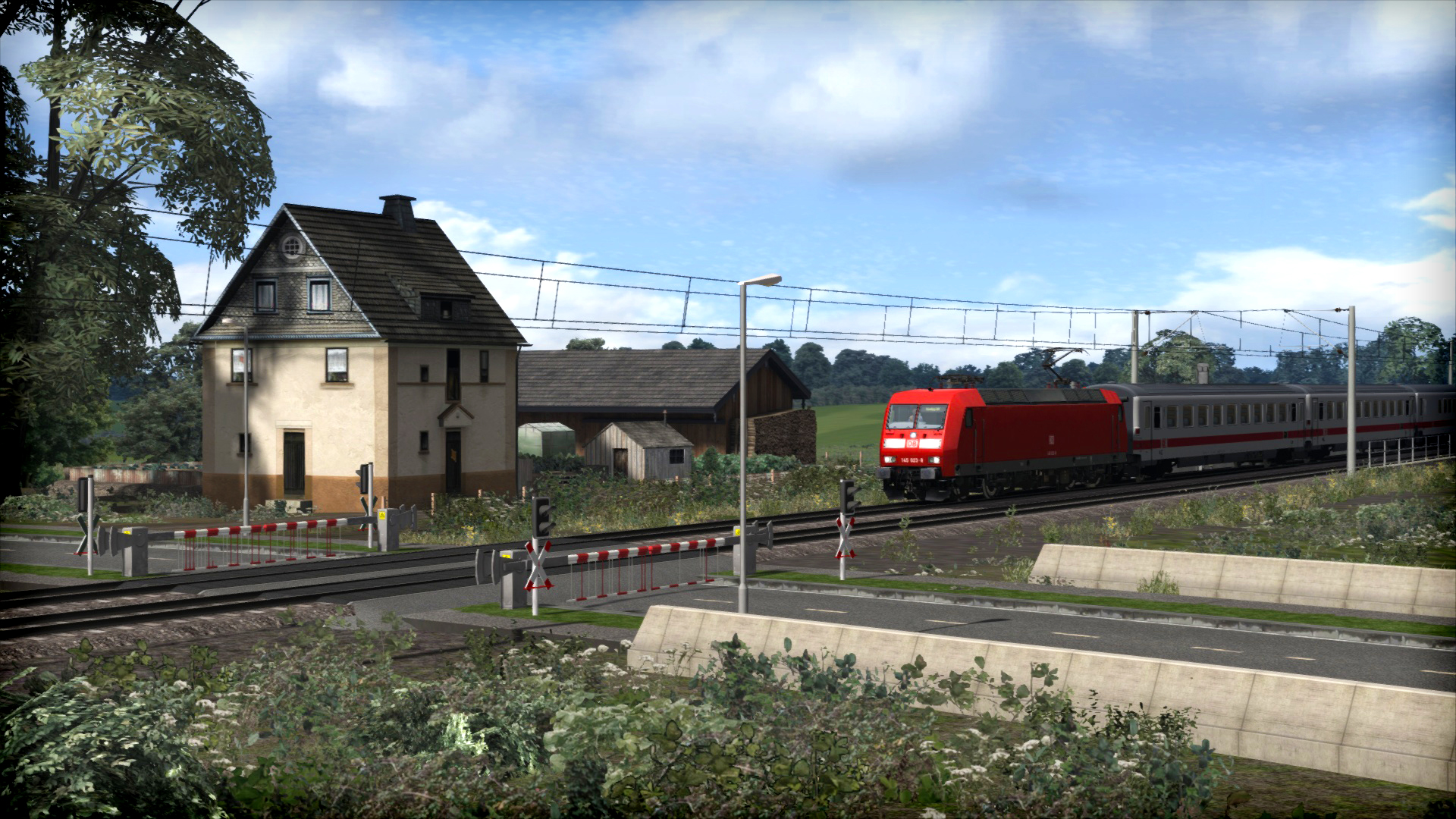 train simulator 2017 pioneers edition download