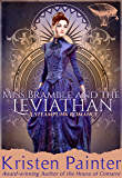 Miss Bramble and the Leviathan: A Steampunk Romance