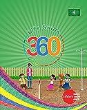 Life Skills for Class IV (Life Skills 360)