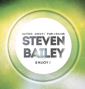 Steven A. Bailey