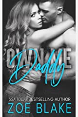 Own Me, Daddy: A Dark Daddy Dom Romance (Dangerous Daddy Book 2) Kindle Edition