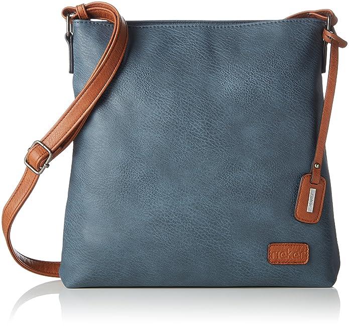 Peter Kaiser Adore Womens Messenger Handbag Rieker 9x7fVOO2Q