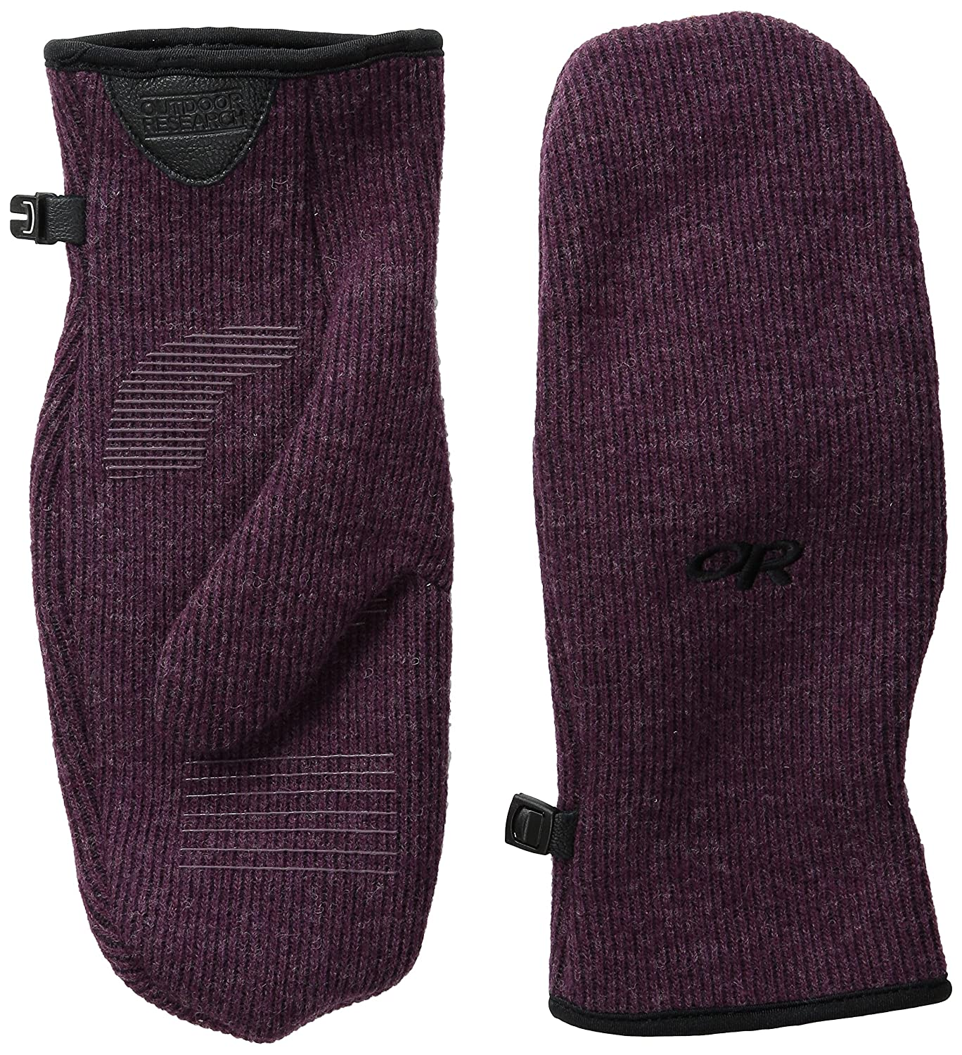 Outdoor Research Women's Flurry Mitts 70005