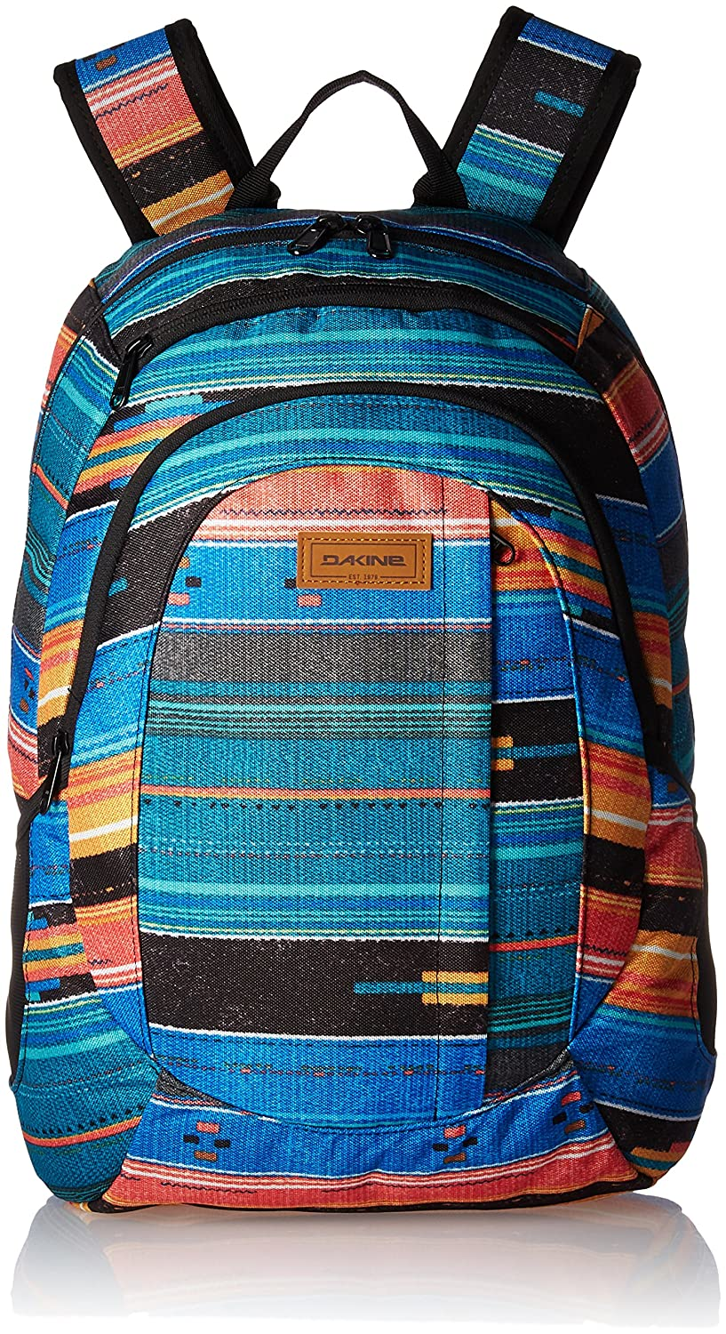 Dakine Women's Garden Backpack 4 8210050-Vera-P