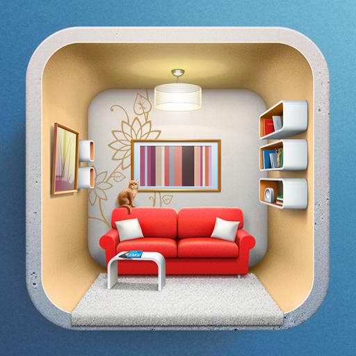 Qualities of Great Interior Design