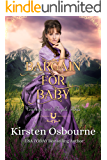 Bargain for Baby (Cowboys and Angels Book 10)