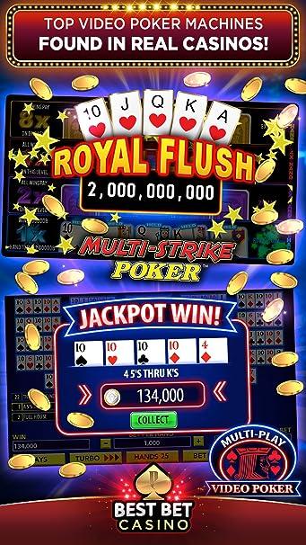 online casino merkur app