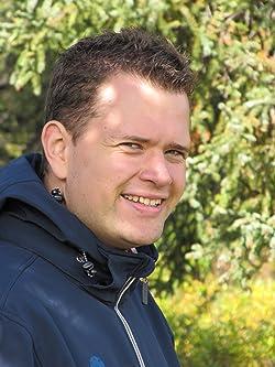 Jeroen Steenbeeke