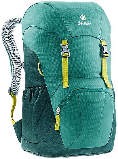 discount shop outlet store san francisco Deuter Unisex Junior Alpine Green/Forest One Size