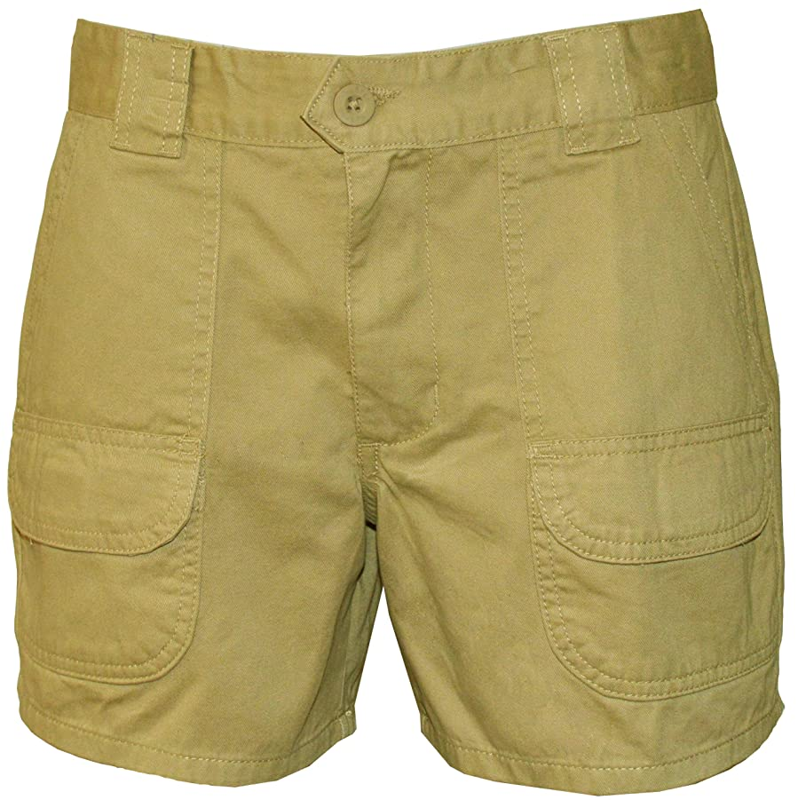 Sabree Missy Cargo Short Golf Wiring Schematicit Shortsi Put The Positive Battery Cable On