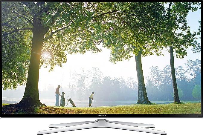 Samsung UE40H6500ST - Televisor (101,6 cm (40