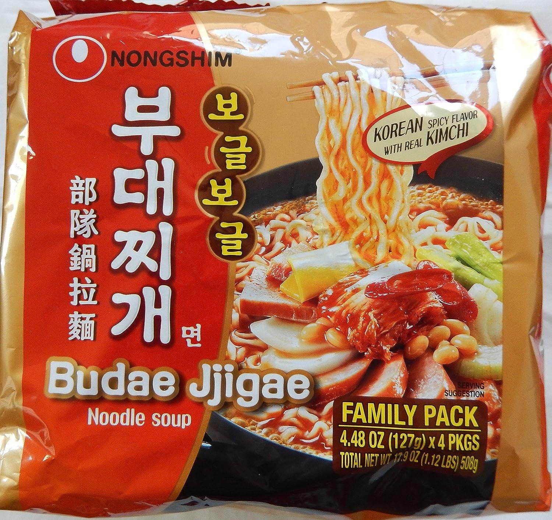 Nongshim-Budae-Jjigae-Noodle-Soup