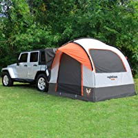 Deals on Rightline Gear 110907 Jeep, SUV, Truck Tent