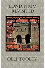 Londinium Revisited (Time Tunnel Book 2) Kindle Edition