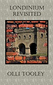 Londinium Revisited (Time Tunnel Book 2)
