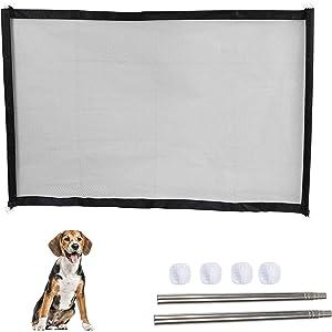 Amazon.es: Vallas - Accesorios para viajar con perros: Productos ...