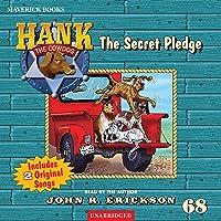 The Secret Pledge