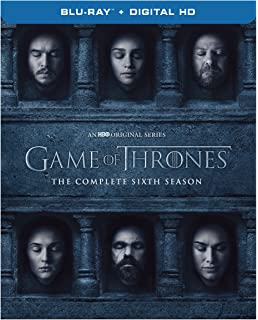 game of thrones season 3 hindi download