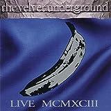 McMxciii (Live)