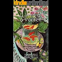 O livro e o vórtice: porosidade poética e fluidez em Tutaméia