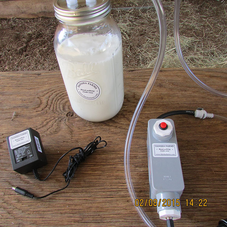 5//16 Inch Vacuum Hose Line 8mm Baomain Silicone Tubing 3.3 Foot 1M