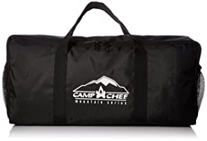 Camp Chef Carry Bag - Mountain Series Stoves