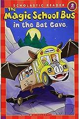MSB Science Reader: In the Bat Cave Paperback