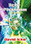 Das Ich-Phantom: … und wie man das wahre Selbst findet