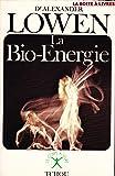 La Bio-énergie