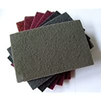 almohadillas de vellón 152 x 229 mm Matte