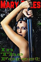 In The Forest (The Gang Book 17) Kindle Edition