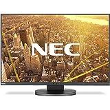 NEC 德国 60004486 60 厘米(24 英寸)商业显示 IPS LED