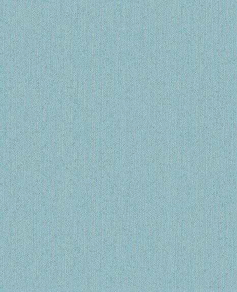 BHF DL40632 Sparkle Linear Plain Wallpaper